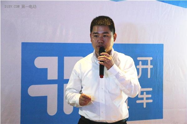 芜湖市打造分时租赁行业标杆 易开租车自助借还车全流程揭秘