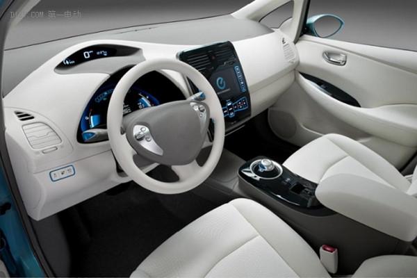 宏瑞X1电动车新品即将上市
