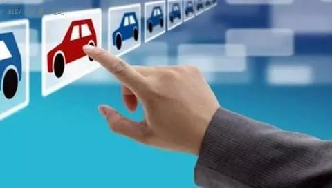 国务院:微型电动车标准发布在即 将催生3000亿市场空间