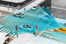 标准、技术和应用 详解NHTSA《自动驾驶汽车政策》