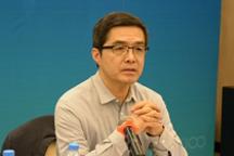 新能源汽车蓝皮书   欧阳明高:中国新能源汽车产业正由起步期步入发展期