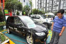 狼来了!地方补贴或提前取消,新能源汽车产业如何应对?