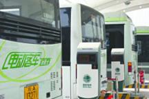 退出补贴?地方新能源汽车政策未来可能的四种场景