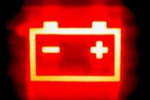 电动车的电池可以很安全,但为何会频繁发生自燃和爆炸?