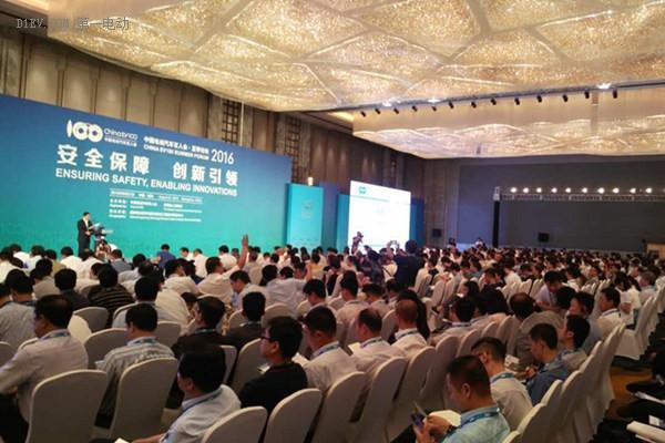 财政部:告别普惠式补贴 将集中补贴新能源汽车技术创新