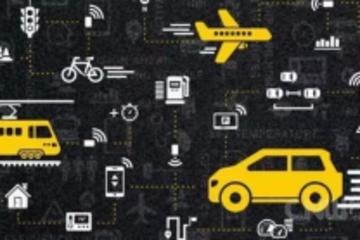 智能交通实施方案发布,未来交通的市场机会在哪儿