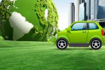 公平开放!给中国新能源汽车政策建言
