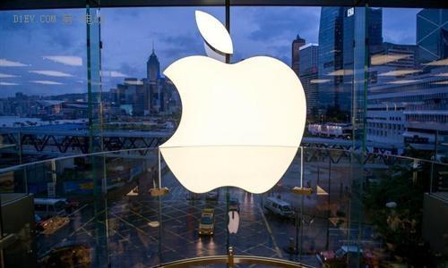自动驾驶技术有些难 苹果解雇员工重新规划