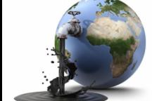 为什么要选择甲醇燃料?它是最简单的化合物