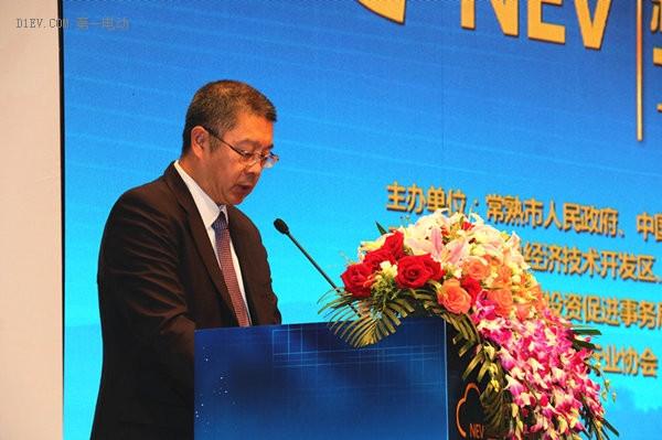 商务局:十三五期间中国仍将是全球增长最快的市场,吸收外资有综合优势