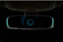 雷达眼+智能后视镜,一款Google投资背书的产品新鲜出炉