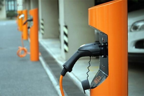 福建龙岩市发布电动汽车充电设施规划 2020年计划建5000个桩