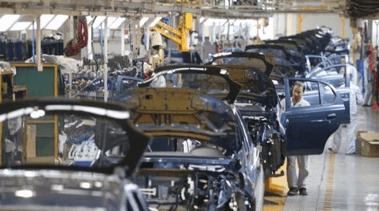 猛狮科技88亿元涌入襄阳 建最大容量锂电池生产研发中心