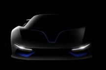 """新能源造车资质的思考:""""空降兵""""与""""新势力"""""""