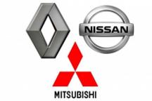 雷诺日产再收三菱,要造史上最低价新能源汽车