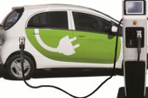 对《是什么让你的电动汽车续航里程变少了?》一文的几点疑惑