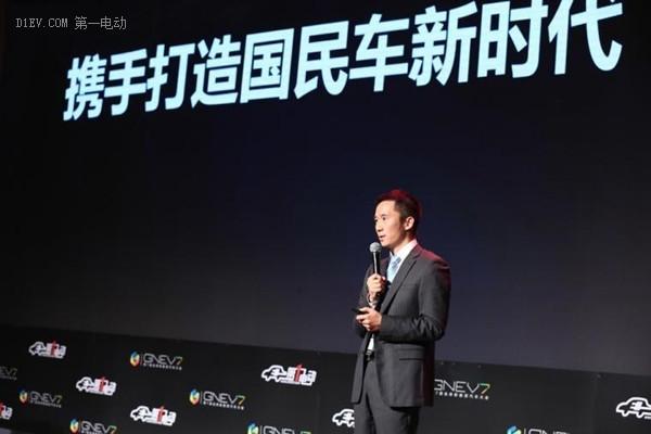 雷丁冲击26万辆,持续领跑中国国民车4.0时代
