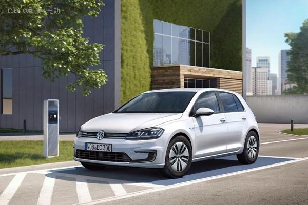 2014年全球电动汽车市场占有率有望达35%
