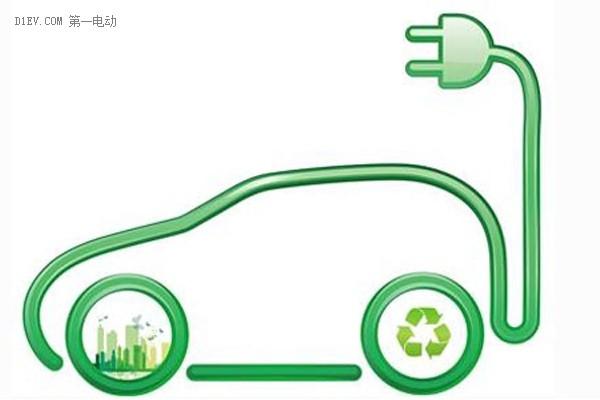 我国将健全新能源汽车安全监管体系