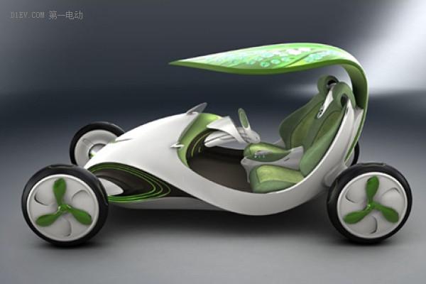 7家新能源车公司预计全年净利翻倍