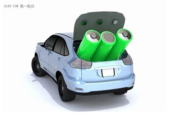 猛狮科技/多氟多/天齐锂业等7家新能源汽车公司预计全年净利翻倍