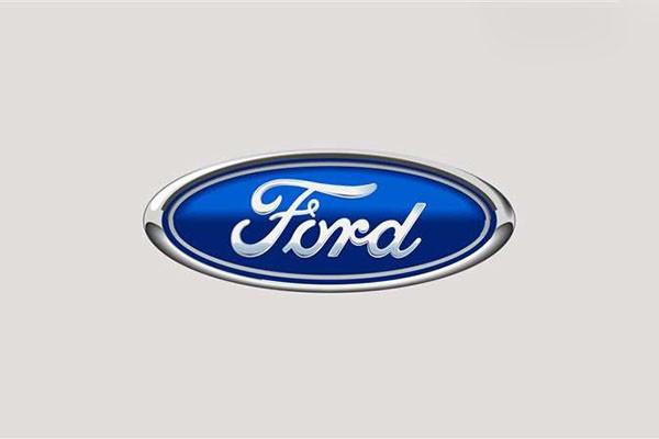 福特自动驾驶首次亮相,将携全新Fusion混合动力车参展CES和底特律车展