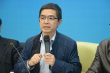 """欧阳明高:电动汽车技术将从""""三化""""发展为""""六化"""""""