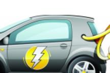 可以缩短电动汽车充电时间的方法有哪些?
