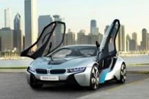 这一次,新能源汽车面临了前所未有的危机