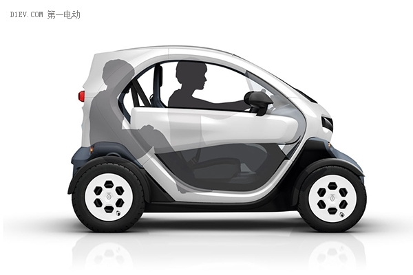 建言低速电动车国标:顺应市场,权责相当