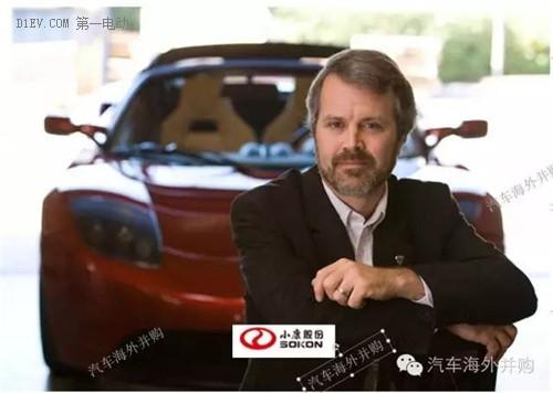 投资25亿开发中级电动车,小康是如何获得第八张新能源汽车生产资质的