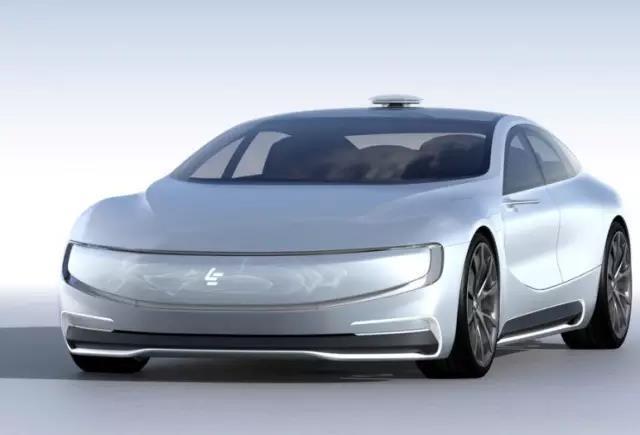 互联网公司双品牌运作电动车背后真相:台面上都很肯定,现实中都看不清路