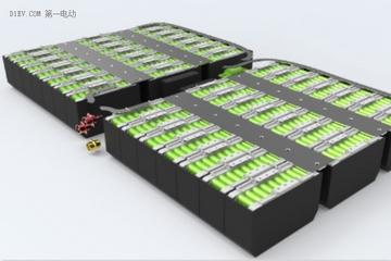 动力电池行业规范近期将发布 产能等各项要求调整更符合行业发展