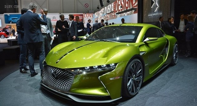 首批新能源车推广目录发布;特斯拉宣布在华充电费标准;杰士汤浅将在天津建铅酸电池厂