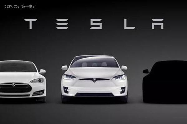 特斯拉电池组成本已降至190美元/kWh