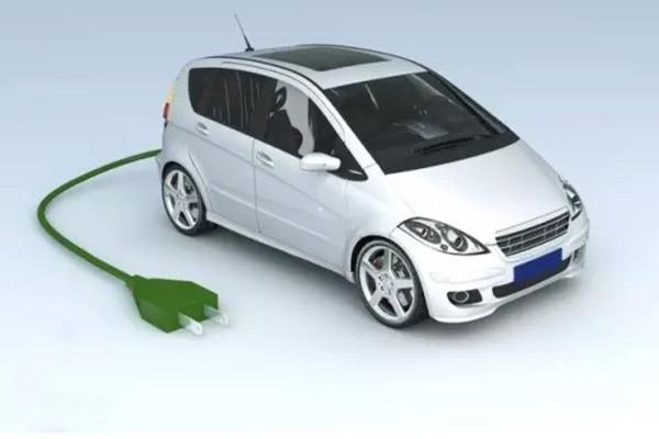 新能源汽车牌照争夺战,正疯狂上演