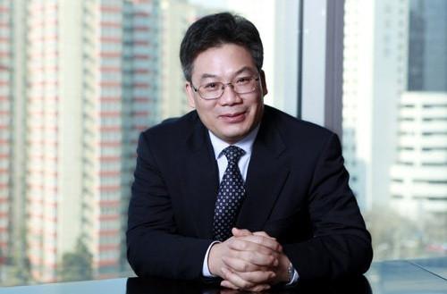 沃尔沃中国前CEO童志远加盟长江汽车,新能源竞争加剧