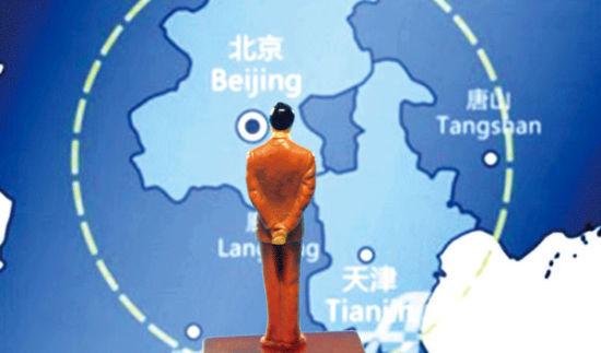京津冀2+26城市出租车电动化?替代比例可不止1 : 1