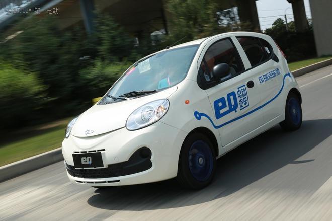 天津:补贴标准降低,部分新能源车价格开涨