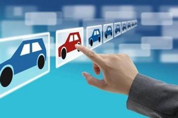交通部回应新能源出租车/网约车/物流车等管理方向