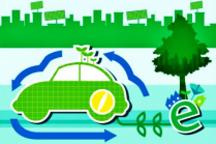 外资新能源汽车磨刀霍霍日内瓦,究竟谁的技术优势更大点?