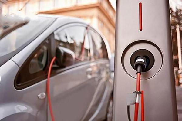 累积推广3.85万辆,天津市多项举措推广新能源汽车