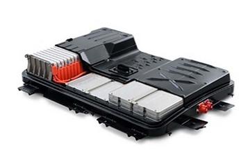 优美科总投资30亿元锂电池材料项目落户广东江门