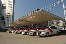 湖北省发布2016年汽车发展情况,新能源汽车累计产量2.4万辆