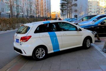 EV晨报 | 深圳9月底实现100%公交电动化;北京年底分时租赁将达2000辆;李书福两会提案立法自动驾驶