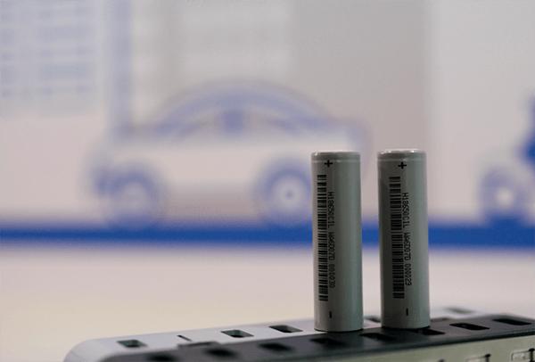 动力电池行业扩产 锂电设备企业订单饱和