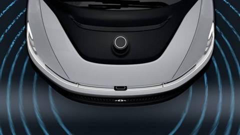 Top Gear:Faraday Future真的代表未来吗?