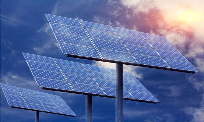 澳科学家用钙钛矿实现太阳能电池高光电转化率