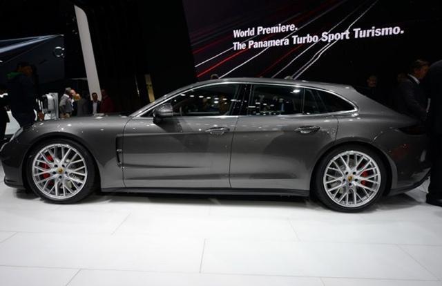 一周新车 | 蔚来汽车将携11款车亮相上海车展;棱角分明ICONIQ Seven电动MPV