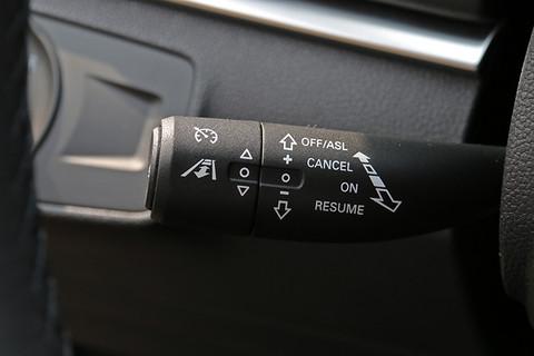 静态评测插电混动荣威ei6 始于颜值忠于细节